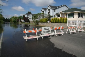 Flood Insurance Olympia Tumwater