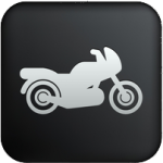 Motorcycle Insurance Olympia, Tumwater