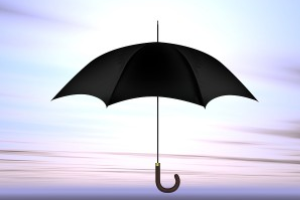 Umbrella Insurance in Tumwater, WA