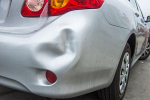 What to do after a hit and run accident in Tumwater, WA