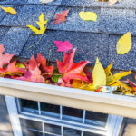 Fall Home Maintenance Checklist for your Tumwater, WA home