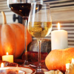 How to lower your risk of a liability claim when hosting a holiday party in Tumwater, WA
