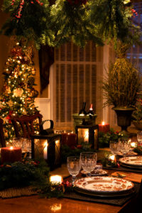 Six Ways to Avoid a Holiday Decor Disaster In Your Home in Tumwater, WA