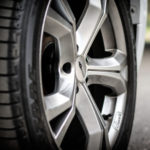 Signs It May Be Time For New Tires in Tumwater, WA