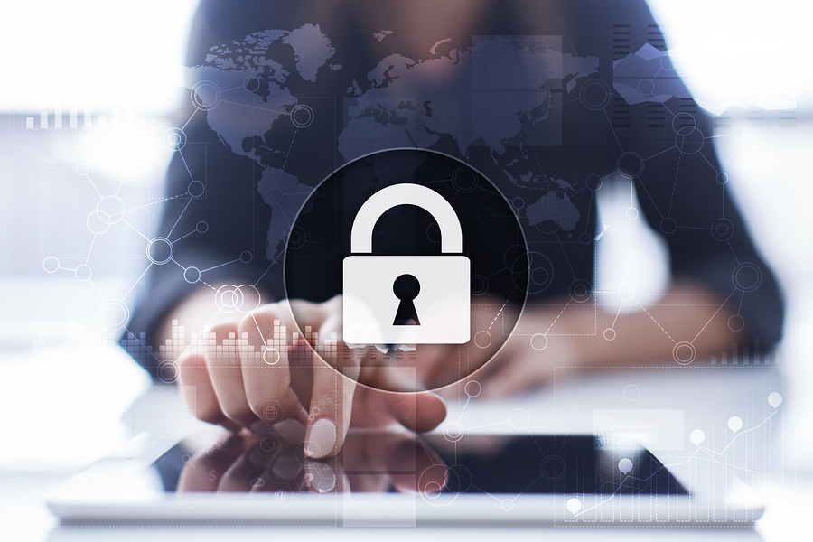 How to lower your risk for identity theft in Tumwater, WA