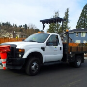 Commercial Auto Insurance Agent Tumwater, WA