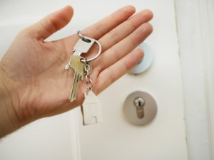 Four tips for landlords in Tumwater, Washington